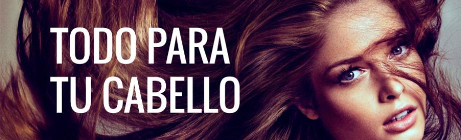 cuidado_cabello_femenino