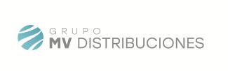 mv_distribuciones_cadiz